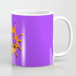 Fan Club Coffee Mug