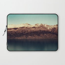 Distant kingdom Laptop Sleeve