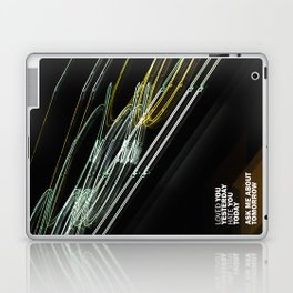 The Love Series 200 Laptop & iPad Skin