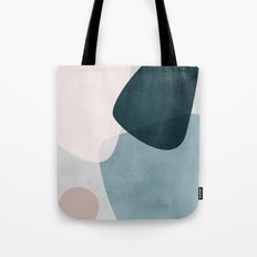 Graphic 150 A Tote Bag
