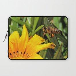 Pollen Express 221 Laptop Sleeve
