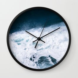 Cabartia Wall Clock
