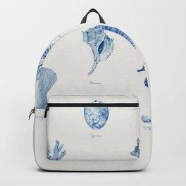 Sea Series Backpack