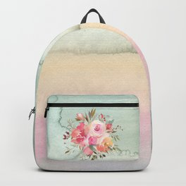 Great one | Mother's day gift Backpack