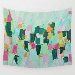Arietta Wall Tapestry
