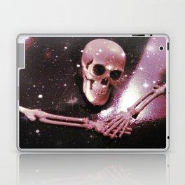 Eternally Fabulous Laptop & iPad Skin