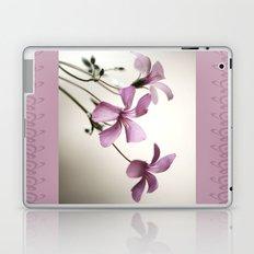 Sorrel Laptop & iPad Skin