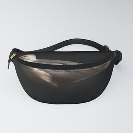 Herring Gull Fanny Pack