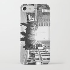 STREET WALKER iPhone 7 Slim Case
