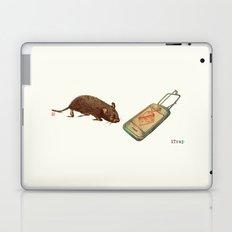 iTrap Version 2 Laptop & iPad Skin