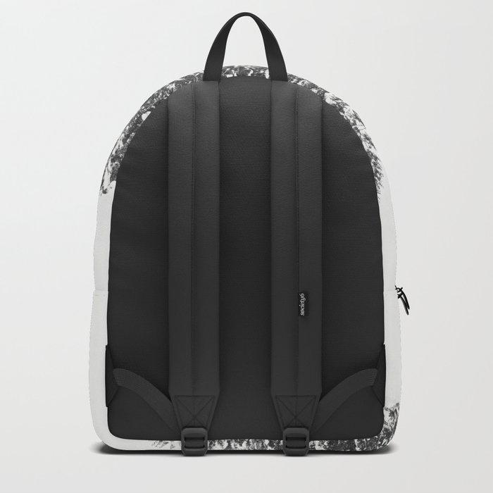 ALPACA ALPACA ALPACA - NEVER STOP EXPLORING - X-MAS Backpack
