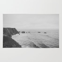 CALIFORNIA COAST II Rug