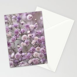 Whirlwind Dreams Stationery Cards