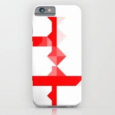 Across iPhone 6s Slim Case