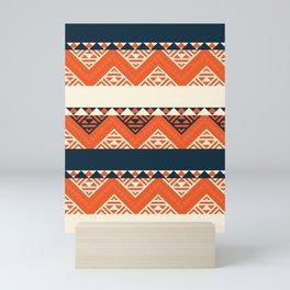 Southwest Mini Art Print