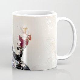 Nishikigoi Coffee Mug