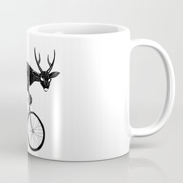 Corzanos Coffee Mug