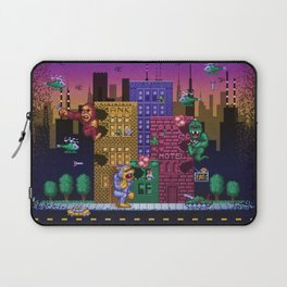 PageRam Laptop Sleeve