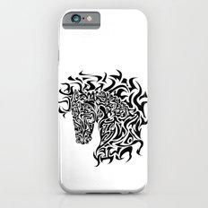 Stallion Slim Case iPhone 6s