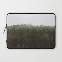 Germany Laptop Sleeve