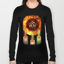 CANDELA TRES - 044 Long Sleeve T-shirt