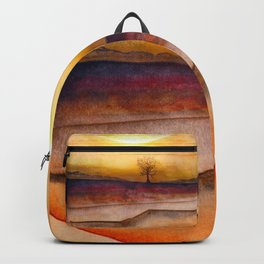 LoneTree 03 Backpack