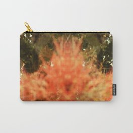 brilliance  Carry-All Pouch