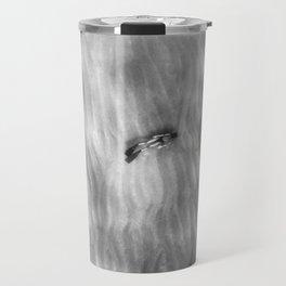170709-0874 Travel Mug