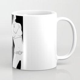 X23 Coffee Mug