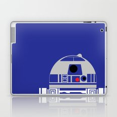 Artoo R2-D2 Laptop & iPad Skin