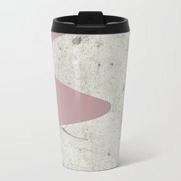 Dripping Dripping Dripping Travel Mug