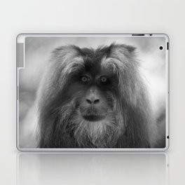 I'm Watching You Too! Laptop & iPad Skin