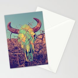 Turqee  Stationery Cards