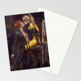ChloNath - Craving Stationery Cards