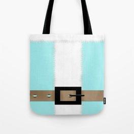 Christmas , Santa Claus 3 Tote Bag