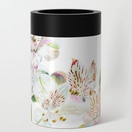 Spring is in the Air Can Cooler