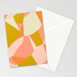 veda Stationery Cards