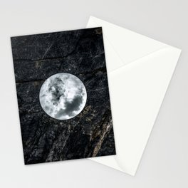 Reflections, Five Stationery Cards