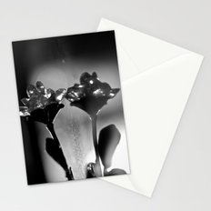Reflect Stationery Cards