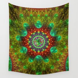 flock-247-12560 Wall Tapestry