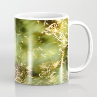 chemistry Mugs featuring Chemistry by Shalisa Photography