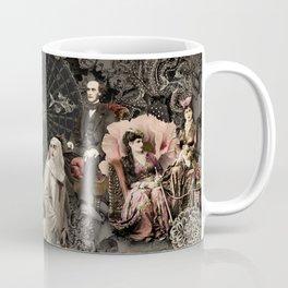 Night Club Coffee Mug