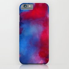 Etheral iPhone 6s Slim Case