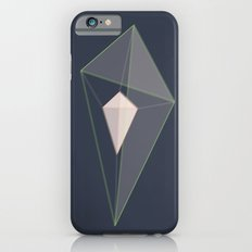 three angle. iPhone 6s Slim Case