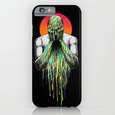 Hide Slim Case iPhone 6s