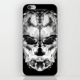 Ape iPhone Skin