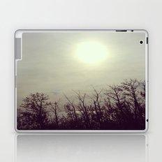 Autumn Calm Laptop & iPad Skin