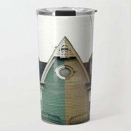 Home Travel Mug