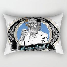 Encantado Rectangular Pillow