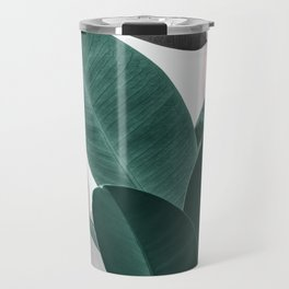 Leaf Play Travel Mug